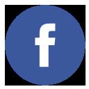 Facebook extrucolor